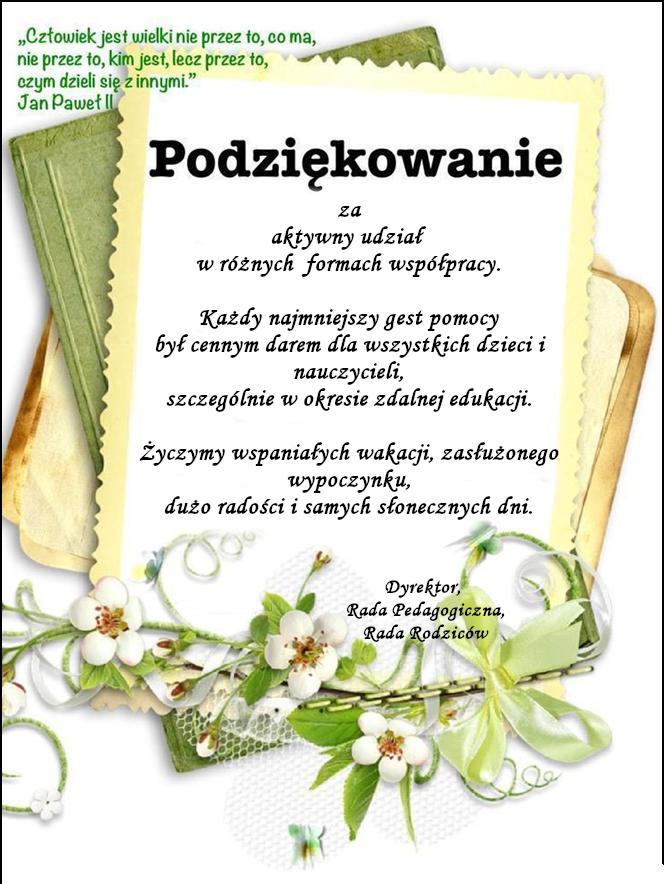 http://pspnr1.szkola.pl/pdf/covid-19/podziekowanie_19_20.png